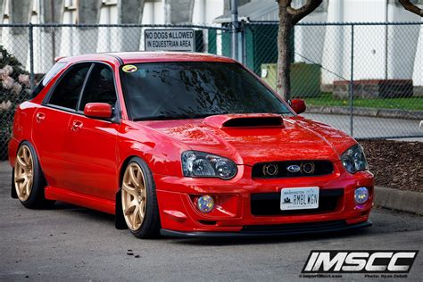 subaru 2004 hatchback impreza 0 60 autos post