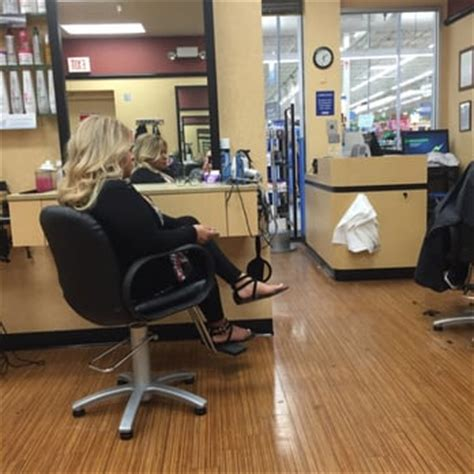 smart styles in walmart 2014 smartstyle 10 photos hair salons 4400 13th st