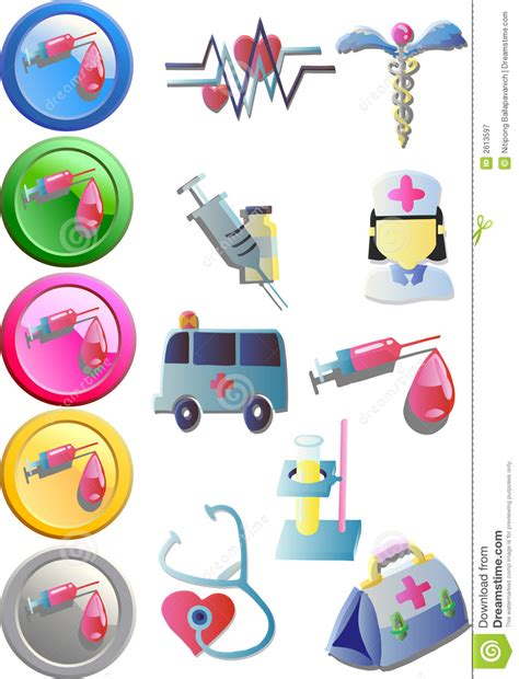 free clipart vector clip vector stock vector illustration of