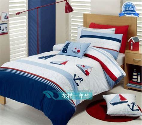boat bed covers 1000 images about duvet covers on pinterest single