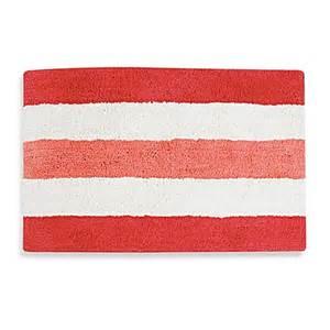 buy aruba bath towel in coral from bed bath beyond