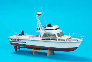rc boats cornwall billing boats white star rc radio control model boat kit