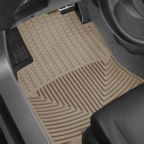 weathertech 174 all weather floor mats