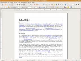 file libreoffice writer 3 3 png wikimedia commons