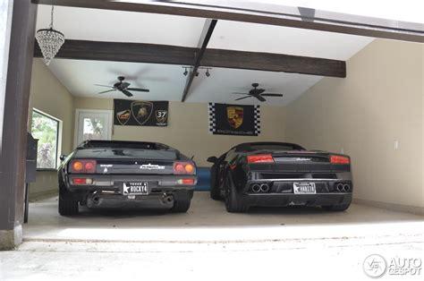 Rocky 4 Lamborghini Lamborghini Jalpa 6 July 2015 Autogespot