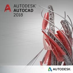 autodesk autocad raster design  softlay