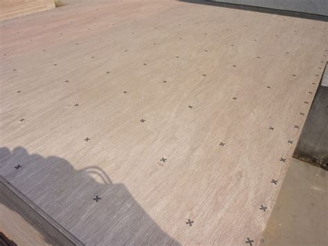 nail pattern roof felt underlayment plywood linyi huifeng wood industry co ltd