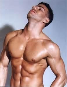 hombres guapos desnudos enamorados presuntamente as 237 es la vida hombres guapos