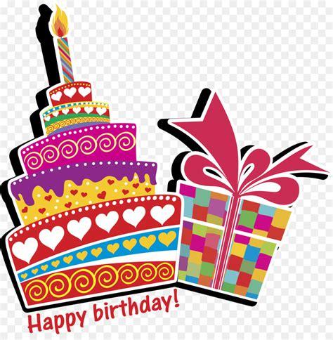 Wedding Cake Banner by Birthday Cake Wedding Cake Banner Happy Birthday Png