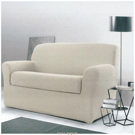 copridivano per divano con isola eccezionale 6 copridivano divano isola ikea jake vintage