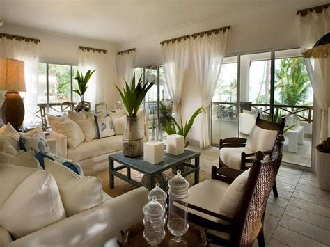beautiful living rooms page