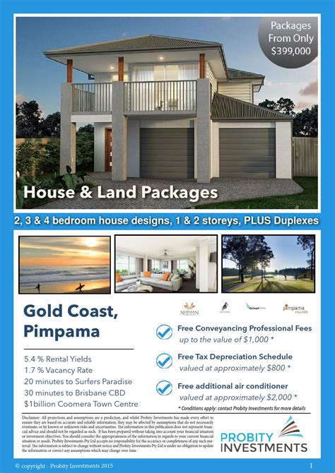house plans gold coast house plans gold coast council house plans