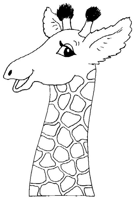 giraffes can t dance coloring pages 23 best giraffes can t dance images on pinterest