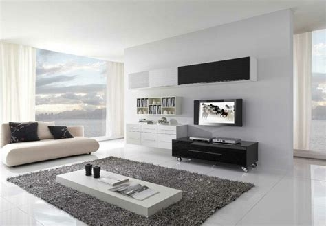 modernes wohnzimmer einrichten modern einrichten ein mehr oder weniger beliebter