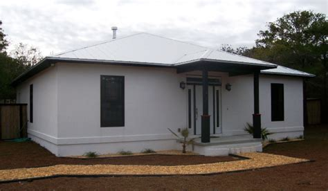 small concrete house plans concrete house plans that provide great value and protection