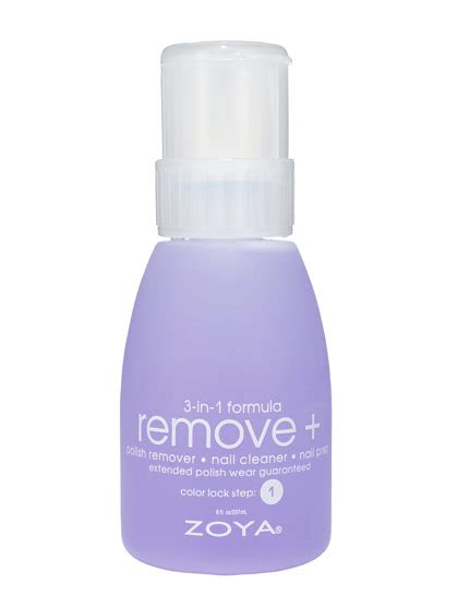 Make Up Remover Zoya august empties the bits that bit the dust this month beaut ie