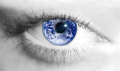 ver imagenes insolitas del mundo el mundo es un pa 241 uelo expresiones espa 241 olas para