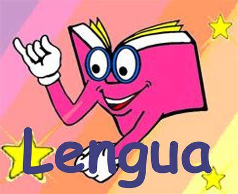 imagenes visuales lengua y literatura areadigital lengua castellana