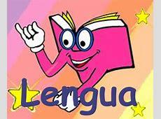 El blog de 3º 4º Lenguas Générales