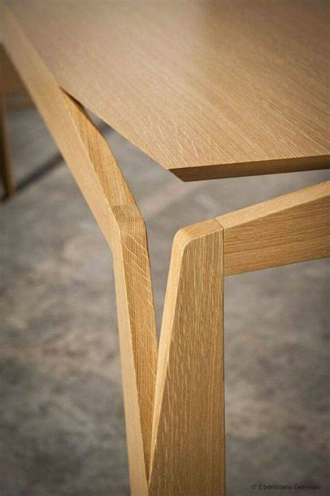 couchtisch esche 981 details tables vanities desks m 246 bel