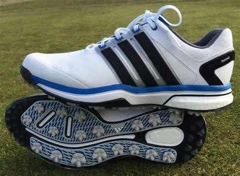 Adidas Running 9962 adidas boost waterproof