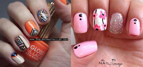 new summer nail art designs nail color trends 2014 2015 high latest new nail art designs ideas trends stickers