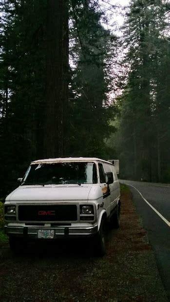 how cars run 1994 gmc vandura 3500 windshield wipe control gmc other standard cargo van 1994 white for sale 1gtgg35k2rf532561 1994 gmc vandura 3500 road
