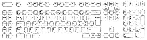 nederlands keyboard layout keyboard layout illustrations international language