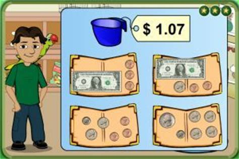 Money Making Games Online - pin by michelle bechtold on apps websites pinterest
