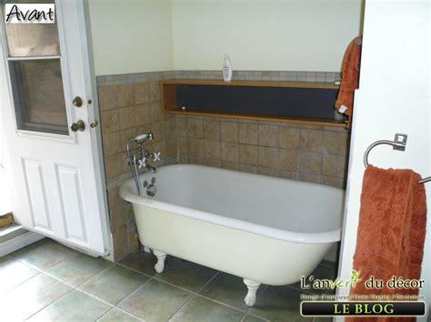 mission nouvelle salle de bain suite et fin l an vert