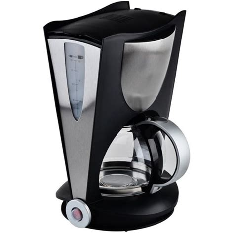 Oxone Air Cooler Ox 814 jual coffee and tea maker oxone ox 212 murah harga