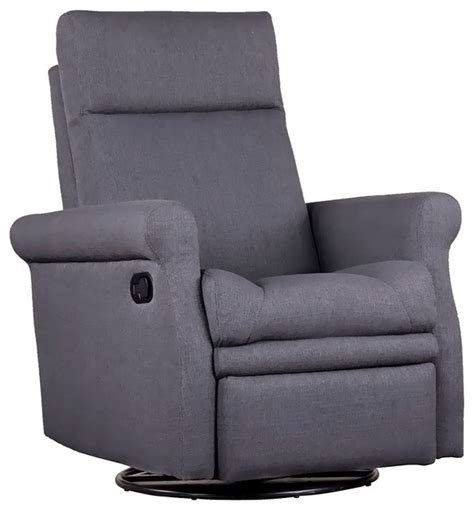 push button recliner chairs dezmo living room push button recliner arm chair