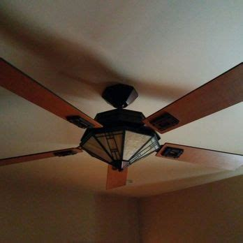 the fans avenue reviews trading post fan company 56 photos 84 reviews