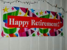 Party ideas retirement party themes casino night retirement party