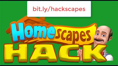 design this home cheats to get coins homescapes cheats how to cheat in homescape stars coins and