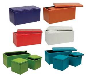 Childrens Storage Ottoman Your House How To Make It Grow With The Support For Stepdads