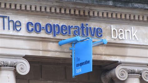 cooperative bank co operative bank confirms 163 1 3 billion loss and
