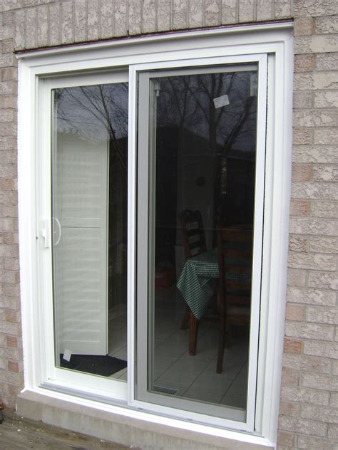 Backyard Doors by Patio Door Steel Door Fiberglass Door Patio Door