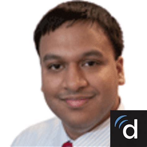 Md Mba Mph Phd by Dr Vikram Devisetty Md Lake Forest Il Medicine