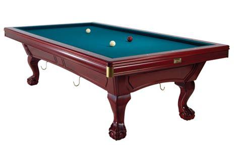 carom and russian billiard