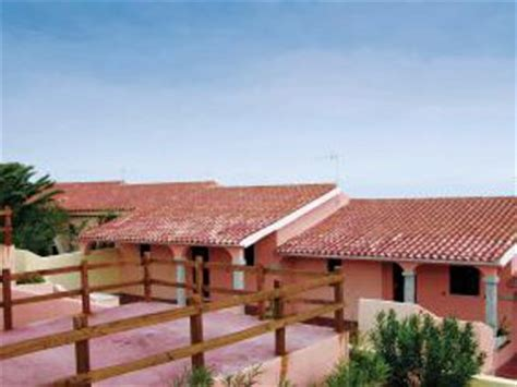 residence le terrazze san teodoro residence le terrazze san teodoro sardinia italy