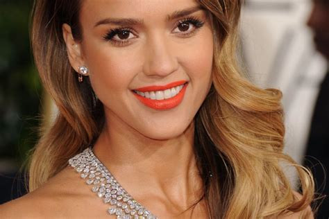 light brown hair celeb light golden brown hair color celebrity hairstyles