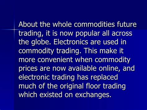 tutorial on online trading in india futures and options trading tutorial india русский