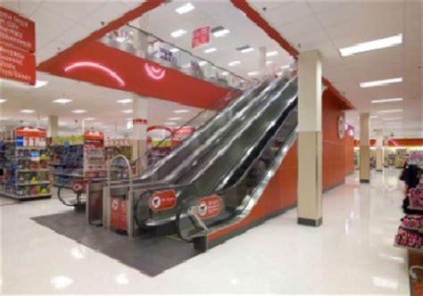 layout of topanga mall pardee construction 187 target topanga