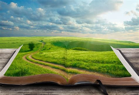 road landscape book wallpapers and images wallpapers