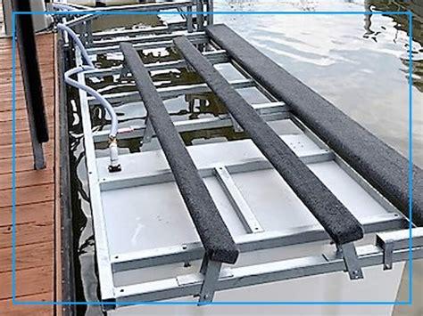 econo lift boat lift reviews pwc boat lift 1 100 lb econo lift