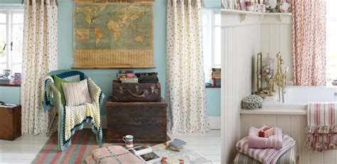 curtain house pembroke top shabby chic bamboo furniture wallpapers