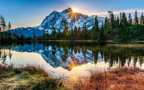 imagenes de paisajes maravillosos banco de im 193 genes 7 paisajes hermosos de nuestra