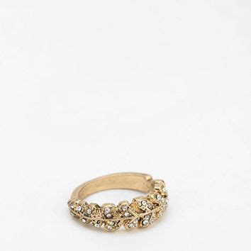 Where To Buy Urban Outfitters Gift Card - winter sparkle gift card ring urban from urban outfitters