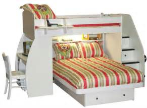 L Shaped Twin Beds Types Of Bunk Beds And Loft Beds Frances Hunt
